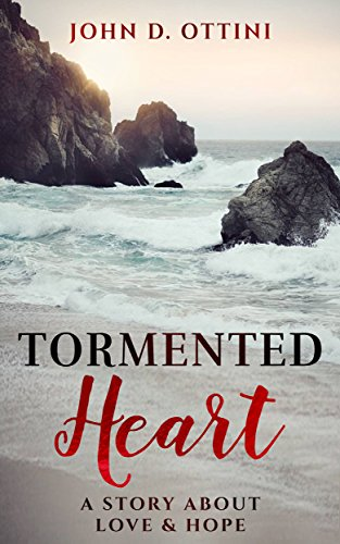 Tormented Heart