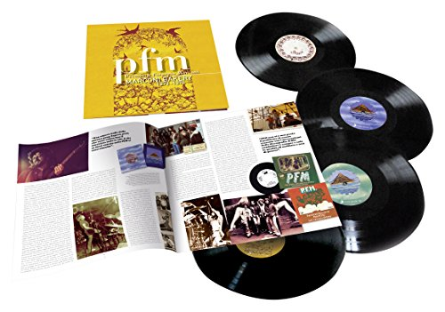 Marconi-Bakery-1973-1974-4-LP
