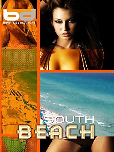 Bikini Destinations South Beach - South Beach Miami Stores