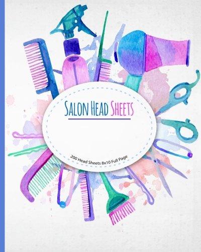 Buy colortrak professional hair colorist kit