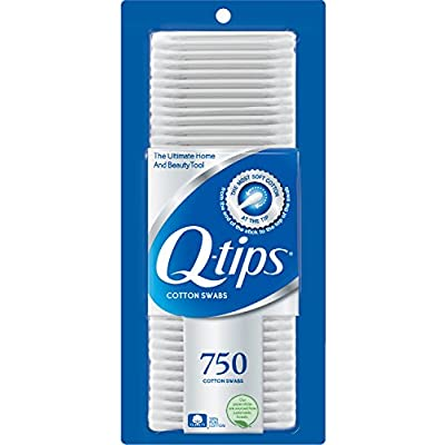q-tips-cotton-swabs-750-ct