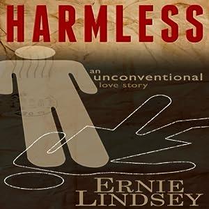 Harmless Audiobook