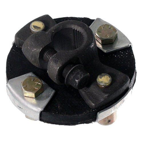 Коробки передач Rare Parts RP17832 Steering