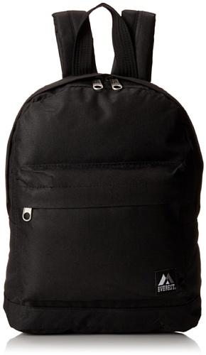 everest 10452 Everest Junior Backpack product image