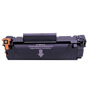 Compatible con El Cartucho De Tóner Canon CRG-328 para Los ...
