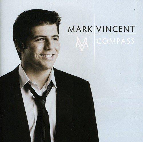 Cd Album Mark - 8