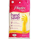 Playtex Handsaver Gloves, Large