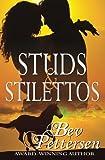 Studs and Stilettos
