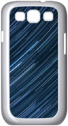 Samsung funda para Samsung Galaxy S3, Star barato excursiã ...