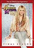 Hannah Montana: Season 4