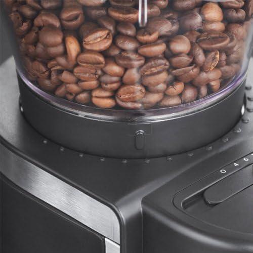 Russell Hobbs 18416-56 - Molinillo de café: Amazon.es: Hogar