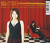 Fictionjunction Yuuka - Honoo No Tobira (From TV Anime Mobile Suit Gundam Seed Destiny) [Japan CD] VTCL-35153