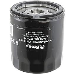 Stens 120-471 Transmission Filter