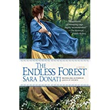 The Endless Forest: A Novel