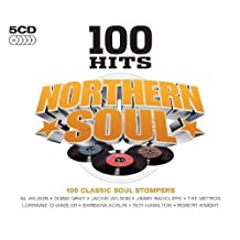 100 Hits  Northern Soul