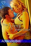 The Agent Next Door (Second Service, Book 2)