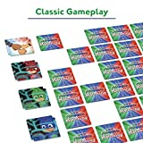 Wonder Forge Game For Boys & Girls Age 3 and Up - A