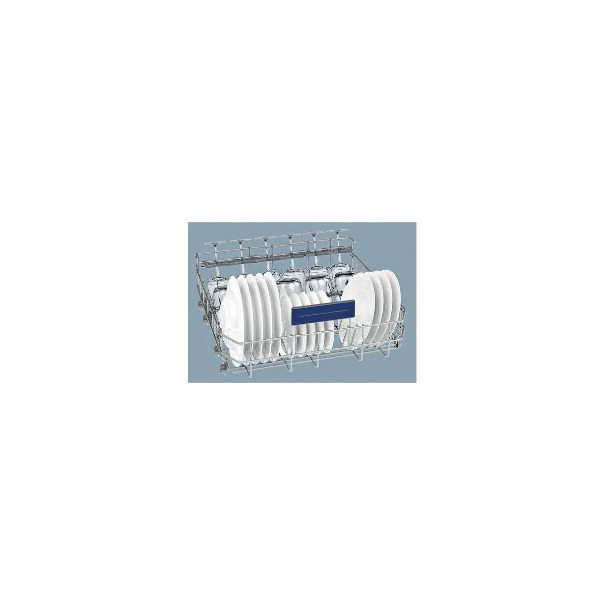 Lavavajillas de 60 cm SN236I04NE: Amazon.es: Grandes electrodomésticos