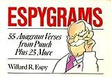 Espygrams