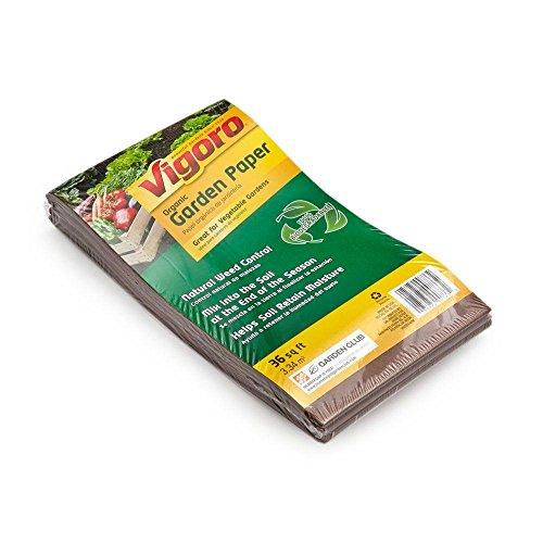 vigoro-organic-folded-garden-paper-weed-control-36-sq-ft