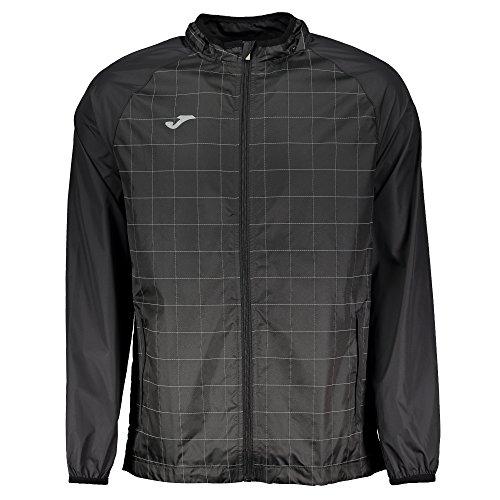 Vêtements Pull Jupe D'homme Encolure Arrondie Xxxl Black Col À over Roohb Pulls Montant Et Longue wNO08XnPk