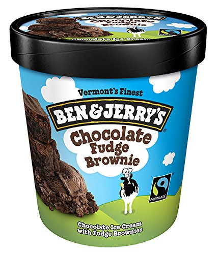 ben-jerrys-chocolate-fudge-brownie-ice-cream-pint-8-count