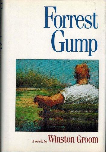 Forrest Gump (Winston Collection Chandelier)