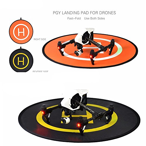 Amazingbuy-Portable-Fast-fold-Landing-Pad-Helipad-for-RC-Drone-DJI-Phantom-2-3-4-Inspire-1-Mavic-Parrot-Syma-Wltoys-Hubsan-Cheerson-Quadcopters