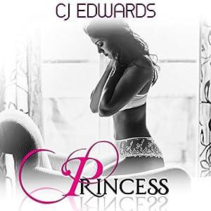 Princess Audiobook