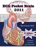 ECG - Pocket Brain Essentials (5th Edition-2011)