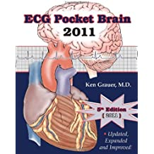 ECG - Pocket Brain Essentials (5th Edition-2011)