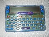 Franklin Homework Wiz Kid 210