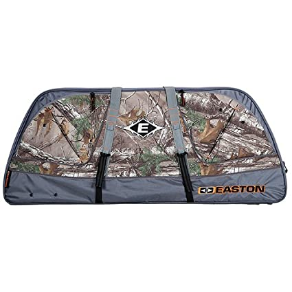 Easton Flatline 4417 Bow Case
