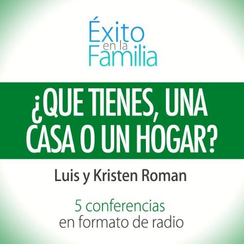 la familia from the album que tienes una casa o un hogar november 22
