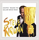 Steppin' 'round the Yellow Brick Road