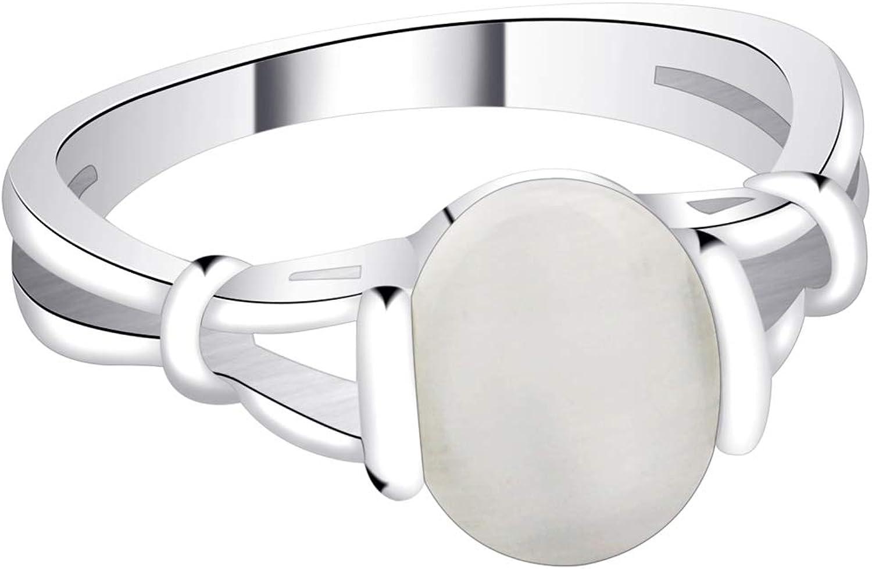 Costume Gem Faux Diamond Bella Swan Vampire Ring Multi-Stone Diamond Beaded Statement Piece Twilight Engagement Ring Shimmering Jewelry