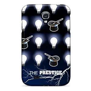Hard Plastic Galaxy S4 Case Back Cover,hot Icone For Iphone Case At Perfect Diy