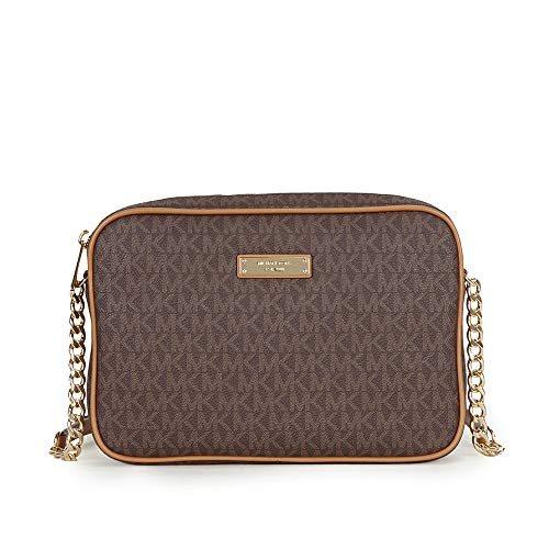 Michael Kors Handbags For Women - 9