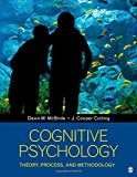 Cognitive Psychology 1st Edition