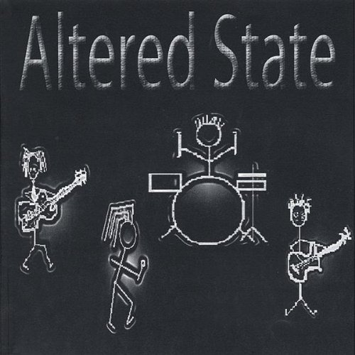anticipation by altered state on amazon music amazoncom