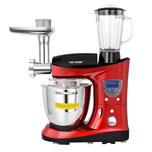 Buy kitchen aid mixer best price