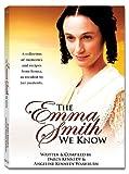 The Emma Smith We Know, Darcy Kennedy, Angeline Kennedy Washburn, 0970915187