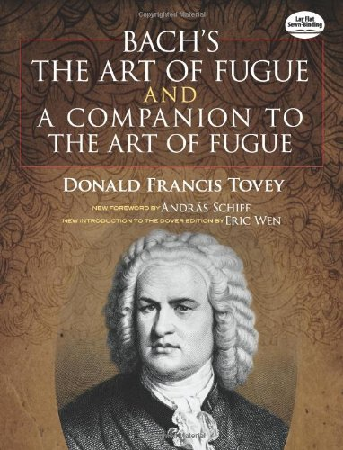 essay on the true art of playing keyboard instruments bach