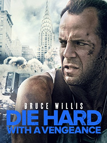 Die Hard: With a Vengeance -