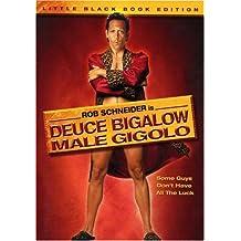 Deuce Bigalow - Male Gigolo