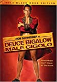 Deuce Bigalow: Male Gigolo (Little Black Book Edition)