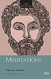 The Originals Meditations