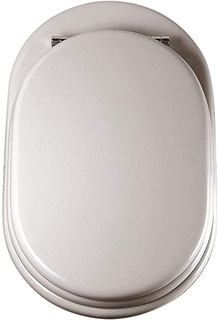Ideal Standard Fiorile Sedile.Ideal Standard T628701 Original Dedicated Toilet Seat Serie Fiorile White Amazon Co Uk Diy Tools