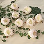 50Pcs-Artificial-Flowers-Heads-Hydrangea-Peony-Flower-Heads-Silk-Artificial-Flowers-Wall-for-Wedding-Decoration-Background-WallPansy