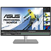 ASUS ProArt 27-Inch Screen LED-Lit Monitor (PA27AC)